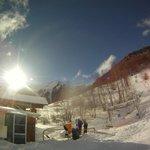 Station De Ski Piau Engaly
