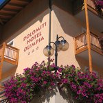 Photo of Dolomiti Hotel Olimpia