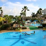 Saipan World Resort