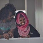 maldiviani