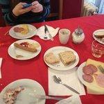 colazione12