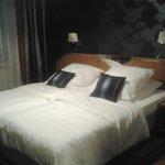 Кровать(одноместный номер)