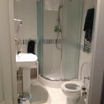 Bagno Cannes
