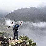 Trilha Inca - Cusco - Peru
