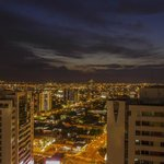 Cidade de Manaus