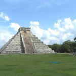 Chichen Itzá (7a Maravilla del Mundo)