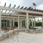 Casa La Playa Restaurant