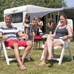 Alquiler de caravanas en la Costa Brava