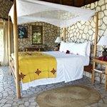 Premium Villa (87650350)