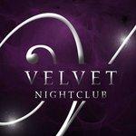 Brand New Night Club