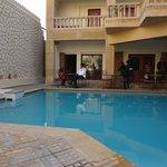 Hotel Deoki Niwas Palace의 사진