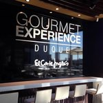 Фотография Gourmet Experience Duque