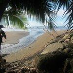 Costa Rica - Paradise!