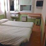 Room 443