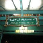 Melhor Tacacá de Manaus