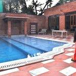 Foto de Hotel Madho Vilas Jodhpur