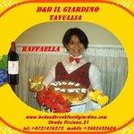 Photo of B&B Il Giardino
