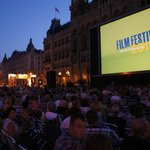 фестиваль фильмов