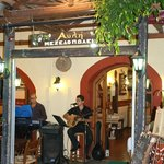 Photo of Taverna Avli Hersonissos