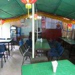 Foto de Himali Cafe