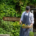 Best of local produce