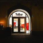 Bild från TaBar