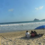 playa Ramada