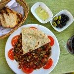 Amazing Dishes