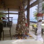 festive Khibar