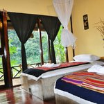 Photo of Mandala Ou Resort