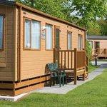 External Image of Leisure Lodge