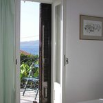 Pylos pension Filitsa double room c