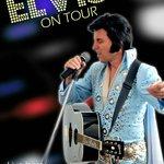 Elvis Tribute 30th jan2014