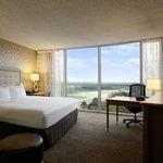Hilton Memphis