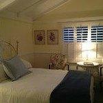 Maple Room ...Just beautiful