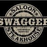 Swagger Steakhouse & Saloon