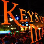 Keys On Main