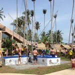 Coco Splash Adventure and Water Park Foto