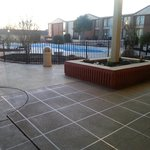 Pool patio 3