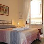 ViaRoma Suites Foto