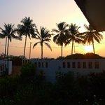Photo de Satin Sand Beach Resort