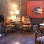 Photo of Hotel Edouard 6