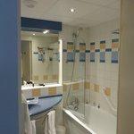 badkamer suite