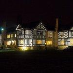 ภาพถ่ายของ Worsley Old Hall