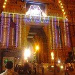 South Gate-MURALITHARAN photo