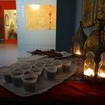 Saborea la Judería de Sevilla