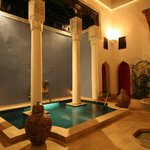 Photo of Riad Magie D'Orient