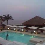 Photo de Palm Camayenne Hotel