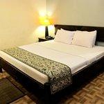 Kepodang Room 3