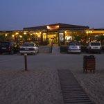 Photo of Ippokampos Tavern Cafe Snack